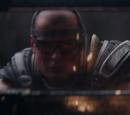 Ajax (Black Ops 4)