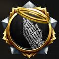 Call of Duty Black Ops 4 Награда Ангел-хранитель