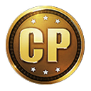 CoDPoints Icon