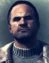 Никита Драгович