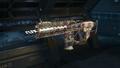 HVK-30 Gunsmith Model Sunshine Camouflage BO3.png