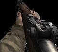 M1 Garand CoD2