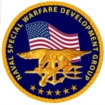 Seal Six Team logo