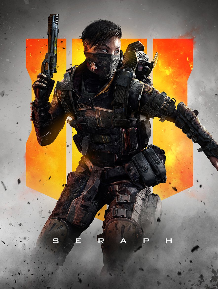 battery powered fan image seraph artwork bo4 jpg call of duty wiki 10629