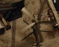 UH-60 Blackhawk dropping Ghosts Birds of Prey CoDG.png
