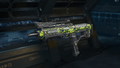 VMP Gunsmith Model Integer Camouflage BO3.png