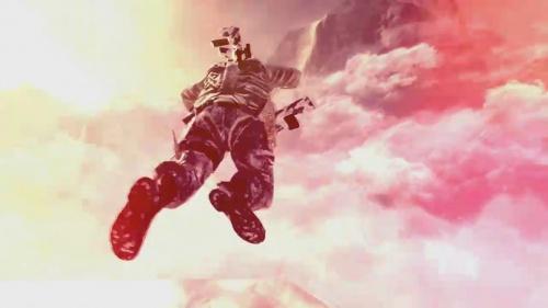 File:WMD Skydiving CoDBO Reveal Trailer.jpg