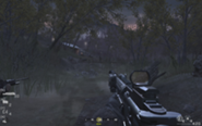 185px-House to left side Blackout CoD4
