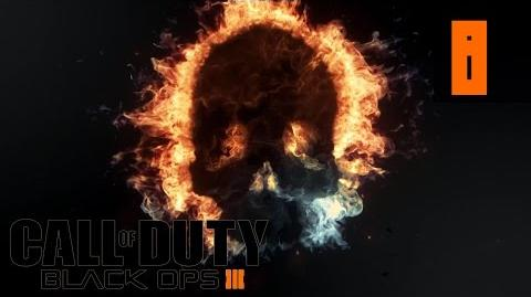 Call of Duty- Black Ops III - Demon Within -Walkthrough PC-