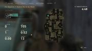 Call of Duty WWII не баг а фича Хордепоинт