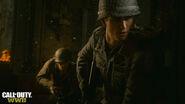 CallofDuty WWII E3 Screen 01