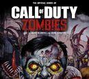 Call of Duty: Zombies (comic)