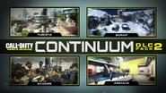 Continuum Promo V3 IW