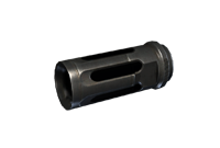 Flash Suppressor menu icon CoDO