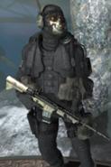 GhostGalerieNr6