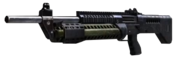 M1216 Menu Icon BOII