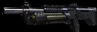 M1216 Menu Icon BOII