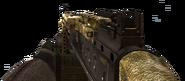 M240 Desert MW2