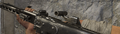 MG 42 Inspect 2 WWII.png
