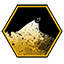 Mad Hops achievement icon AW