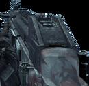 UMP45 s ur