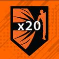 Vaporeyezed icon BO3.png