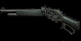 Weapon model1887