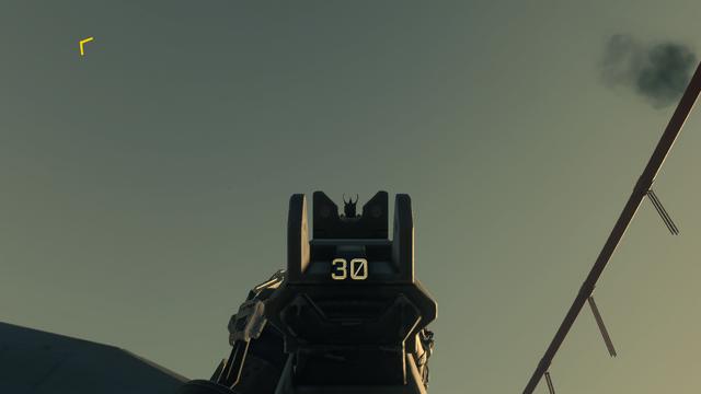 File:AK12 Iron Sights Singleplayer AW.png