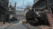 Aachen Loading Screen 1 WWII