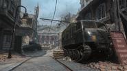 Aachen Loading Screen 1 WWII