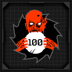 BO4 TROP020