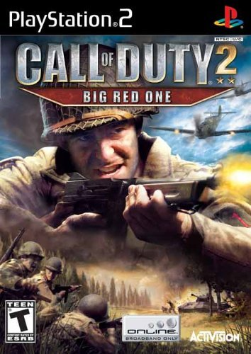does call of duty 2 work on windows 10
