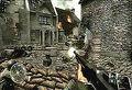 CoD3 Chambois(level)1.jpg