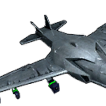 Counter Uav Call Of Duty Wiki Fandom