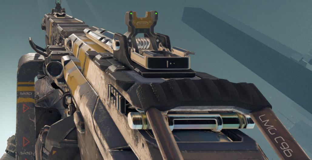 Dingo | Call of Duty Wiki | FANDOM powered by Wikia