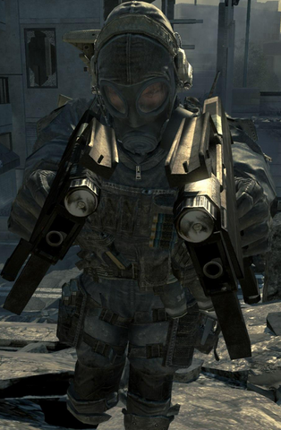 File:FMG9 Akimbo Third Person MW3.png