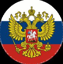 Icon Rus