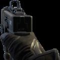 KAP-40 Reflex Sight BOII.png