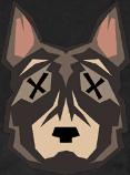 L27 Emblem MWR