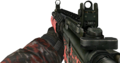 M4A1 Red Tiger MW2.png