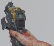 Rift E9 Zombies BO3