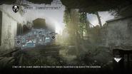 Siege loading screen CoDG