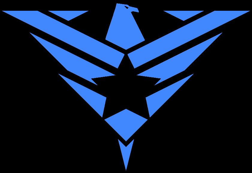 Image Us Navy Seals Emblem Boiig Call Of Duty Wiki Fandom