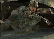 Wells Wolverines Modern Warfare 2