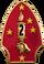 2-я дивизия морской пехоты США