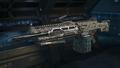 48 Dredge Gunsmith Model Jungle Tech Camouflage BO3.png