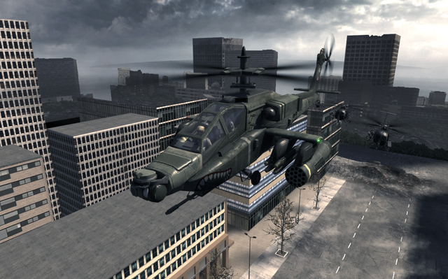 File:AH-64 Apache Scorched Earth MW3.png