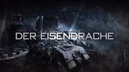 Awakening DLC Der Eisendrache
