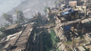 Call-of-duty-ghosts-Favela-e1401897865393