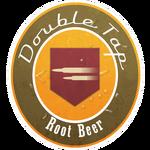 Double Tap emblem